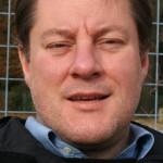 Stefan Pribnow