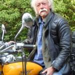 Bernd Holstiege