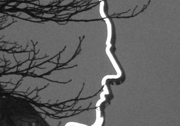 Über die Hintergrundsbetrachtung des Anderen oder Gegenübers im therapeutischen Prozeß