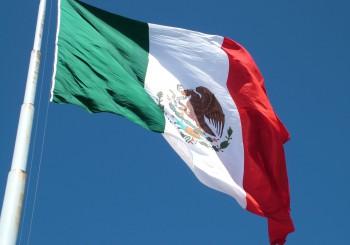 Unruhen in Chiapas