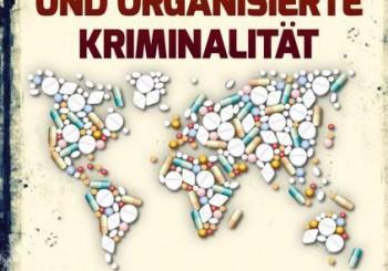 """Betrachtungen zu dem Buch """"Tödliche Medizin und organisierte Kriminalität – Wie die Pharmaindustrie das Gesundheitswesen korrumpiert"""" von Peter C. Götzsche"""