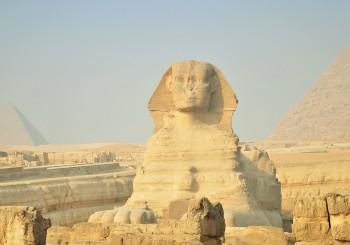 Das Rätsel der Sphinx – Serie: Die Ödipussage, Teil 2/2