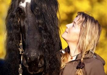 Ein Offener Brief der Tierärztin Kirsten Tönnies im Exklusivinterview