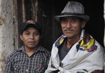 Honduras: Indigene wehren sich gegen Staudammprojekt